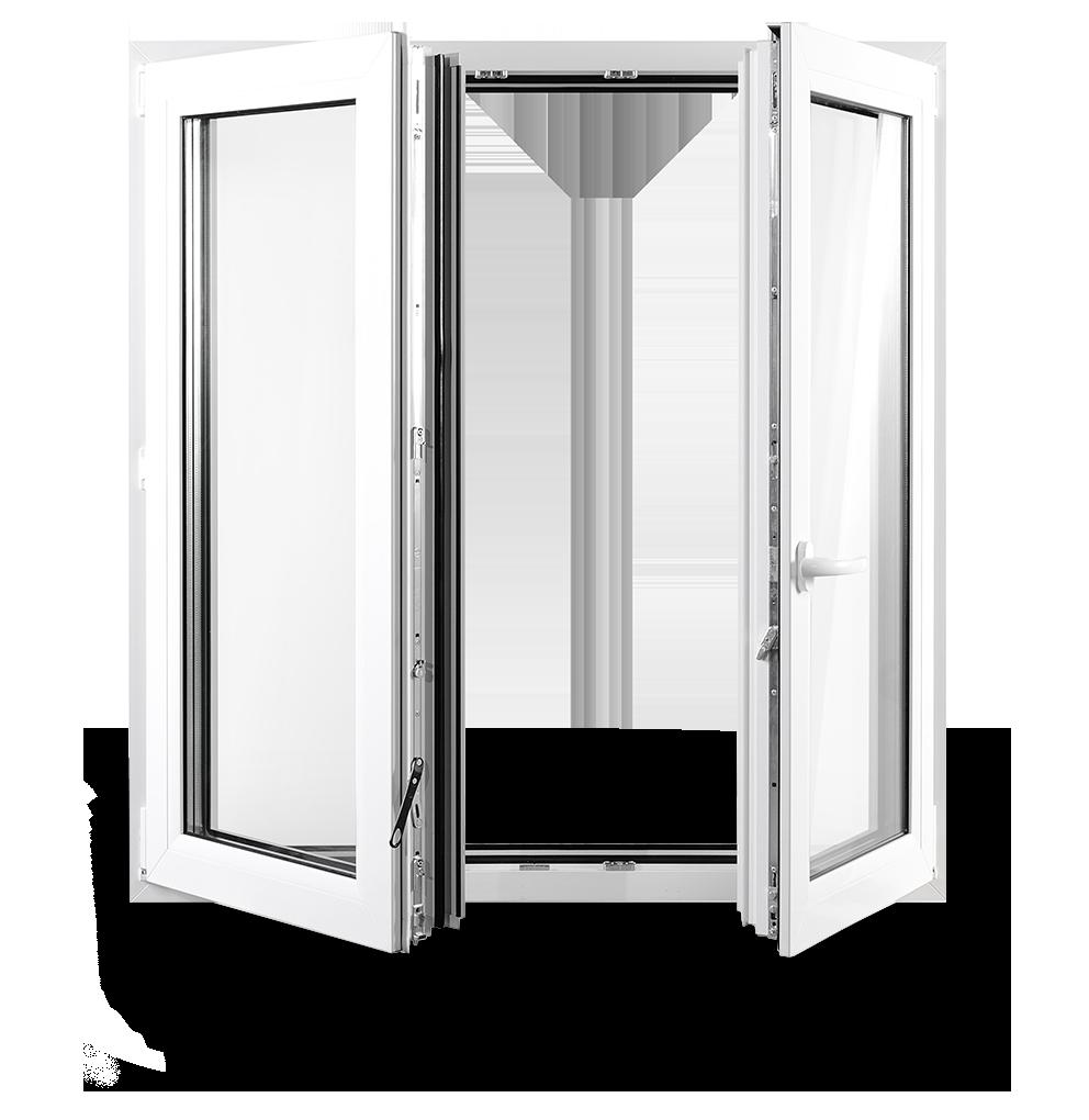 Turbo Laros Fenster | Drutex | Fenster | Türen | Garagentore | Sicherheit JR14